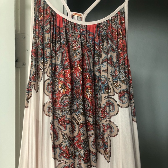 Free People Tops - Free people NWT size large tunic